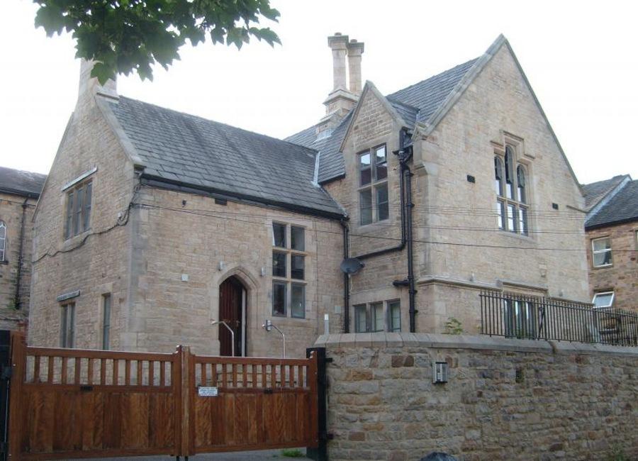 Windermere House