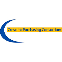 Cresent Purchasing Consortium