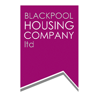 Blackpool Housing Company