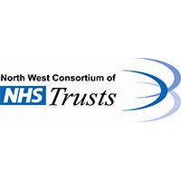 NW Consortium NHS Trusts