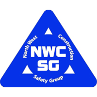 NWCSG