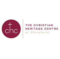 The Christian Heritage Centre