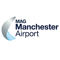 MAG Manchester Airport