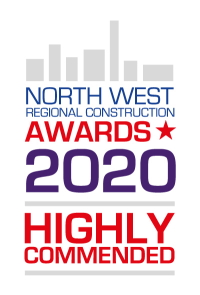 NWRCA20_Highly_Commended